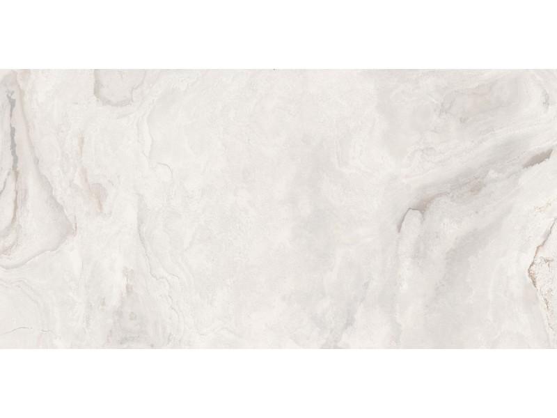 Плитка TERMAL SERAMIK SLATE WHITE MAT пол: фото - магазин Svit Keramiki