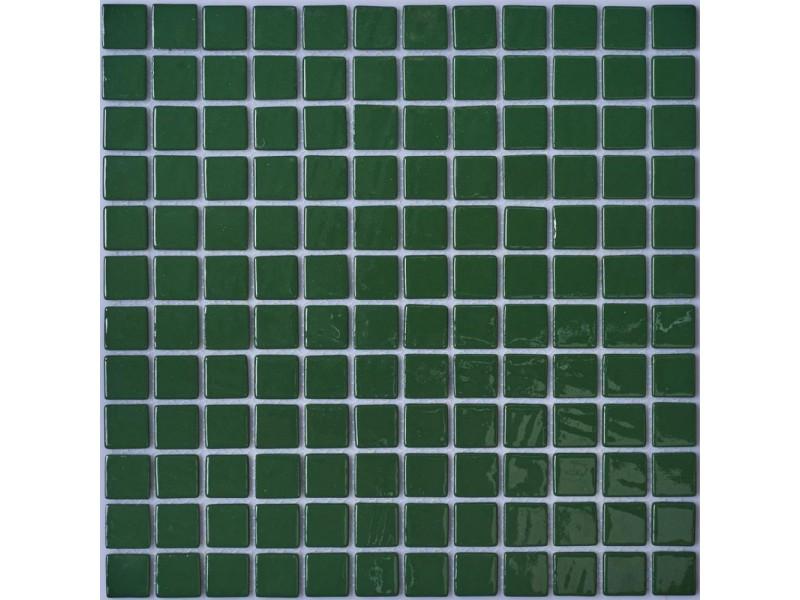 Мозайка AquaMo MK25113 GREEN: фото - магазин Svit Keramiki