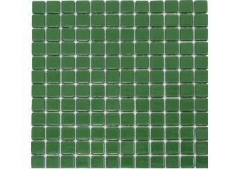 Мозайка AquaMo MK25114 OLIVE: фото - магазин Svit Keramiki