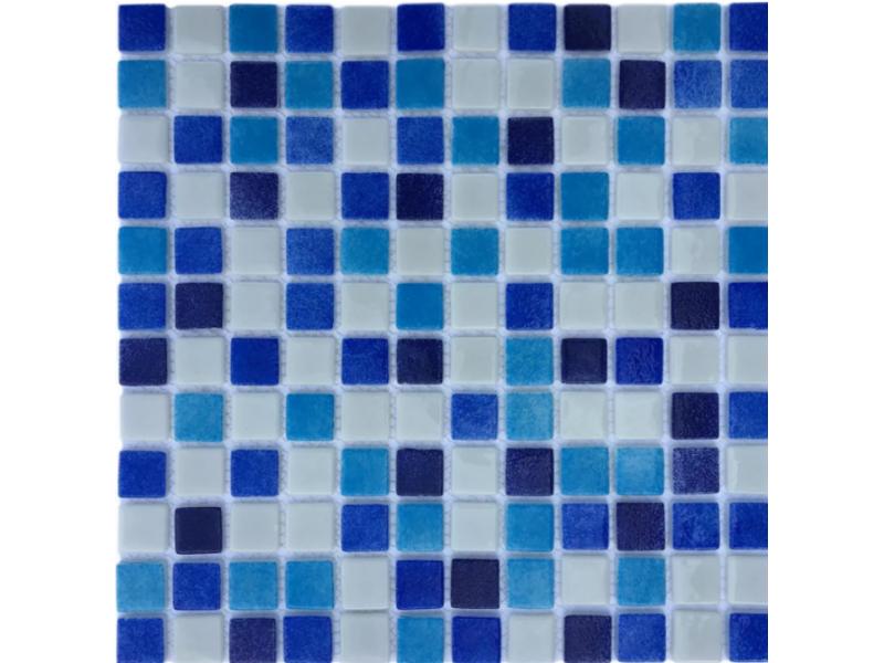 Мозайка AquaMo MX25-101-2020304: фото - магазин Svit Keramiki