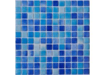 Мозайка AquaMo MX25-2/02/03: фото - магазин Svit Keramiki