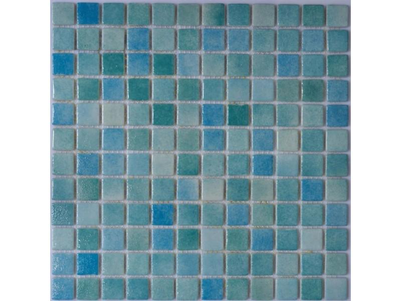Мозайка AquaMo MX25-2/02/13: фото - магазин Svit Keramiki