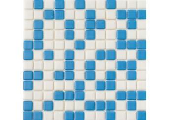 Мозайка AquaMo MX2540102: фото - магазин Svit Keramiki