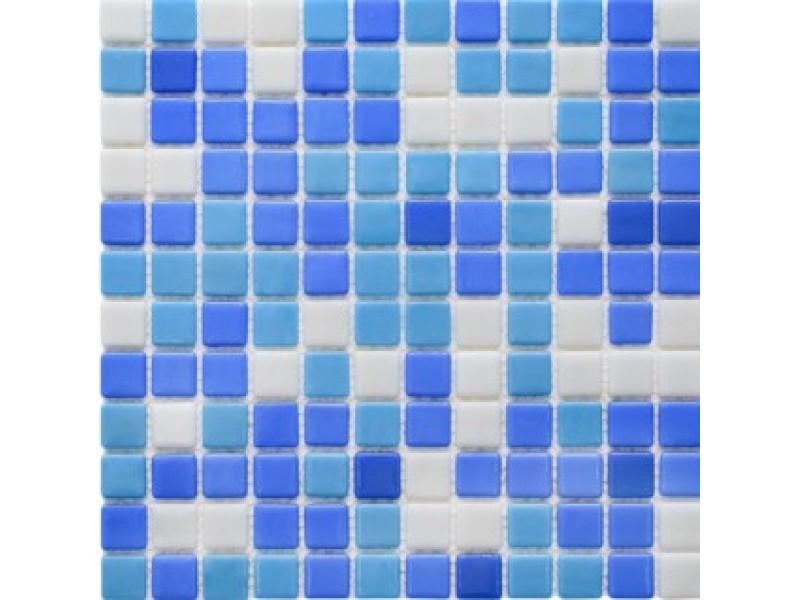 Мозайка AquaMo MX254010203: фото - магазин Svit Keramiki