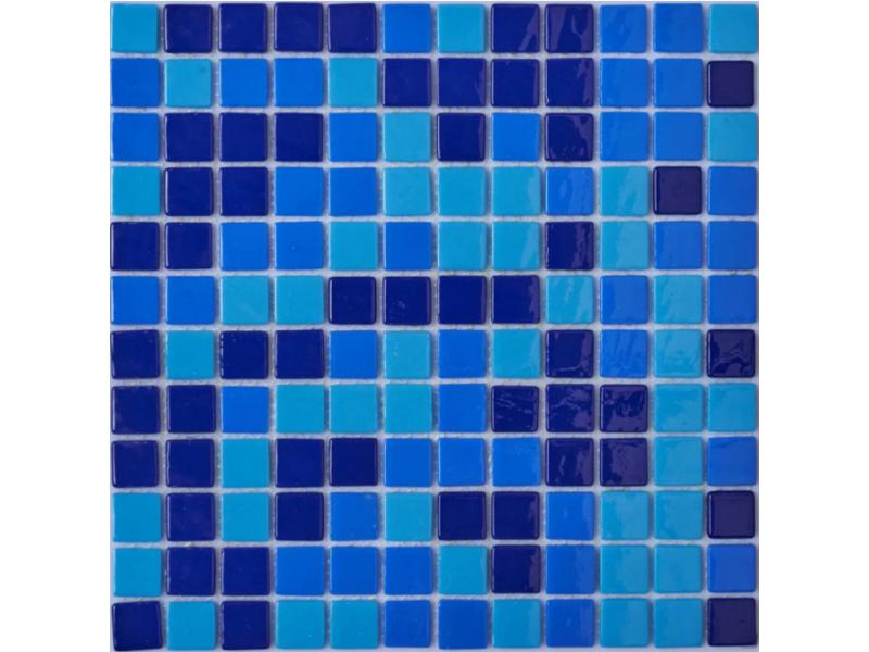 Мозайка AquaMo MX254020304: фото - магазин Svit Keramiki