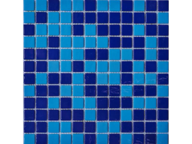 Мозайка AquaMo MX2540204: фото - магазин Svit Keramiki