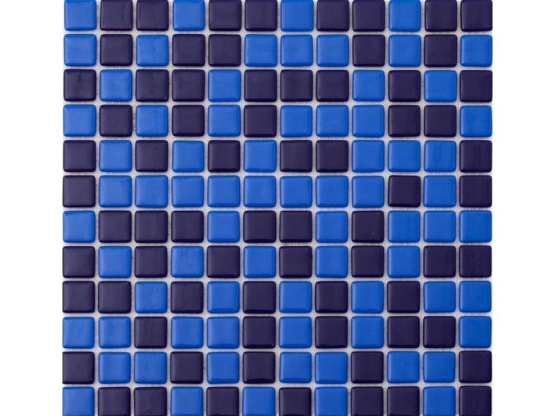 Мозайка AquaMo MX2540304: фото - магазин Svit Keramiki