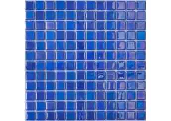Мозайка AquaMo PL25303 BLUE: фото - магазин Svit Keramiki