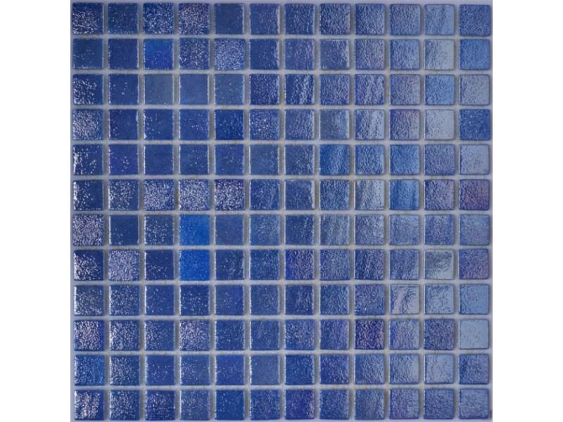 Мозайка AquaMo PWPL25503 BLUE: фото - магазин Svit Keramiki