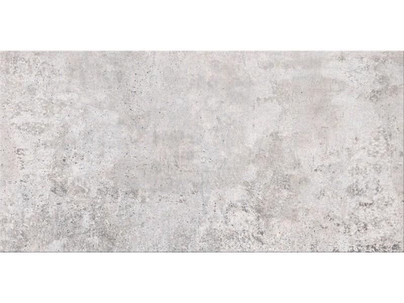 Плитка CERSANIT LUKAS WHITE стена: фото - магазин Svit Keramiki