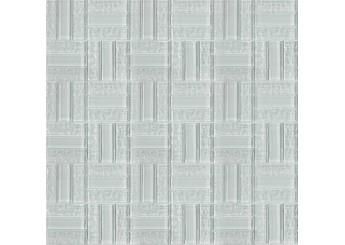 Мозаика Grand Kerama трино белая (1075): фото - магазин Svit Keramiki