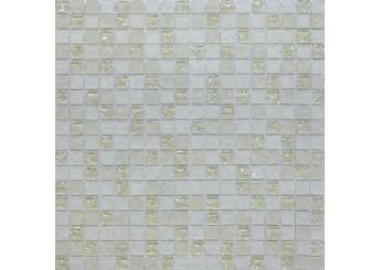 Мозаика Grand Kerama микс ICE охра (2203): фото - магазин Svit Keramiki