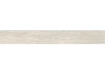 Плитка INTERGRES ASH-TREE Cветло-Бежевый 021 пол : фото - магазин Svit Keramiki