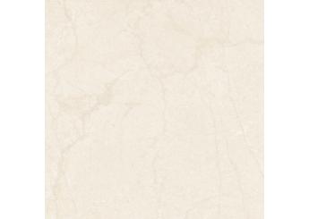 Плитка InterGres BROOK Свeтло-Бежевый 021 пол : фото - магазин Svit Keramiki