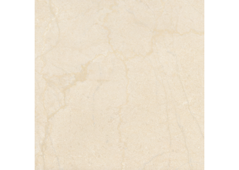 Плитка InterGres BROOK Темно-Бежевый 022 пол : фото - магазин Svit Keramiki