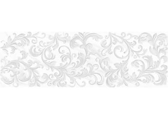 Интеркерама CALACATTA Светло-Серый 071-1 стена: фото - магазин Svit Keramiki