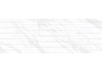Интеркерама CALACATTA Светло-Серый 071-1/P стена: фото - магазин Svit Keramiki