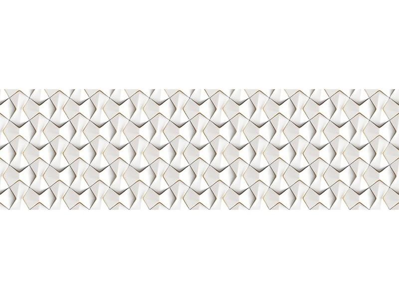 Интеркерама ICEBERG Светло-Серый 071-1 стена: фото - магазин Svit Keramiki