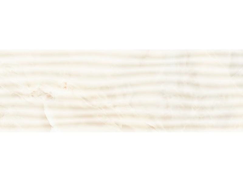 Интеркерама LABRADOR Светло-Бежевый 021/P стена: фото - магазин Svit Keramiki