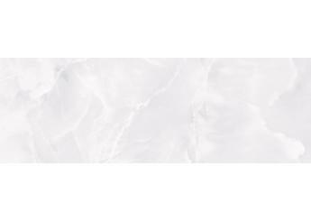 Интеркерама LABRADOR Светло-Серый 071 стена: фото - магазин Svit Keramiki