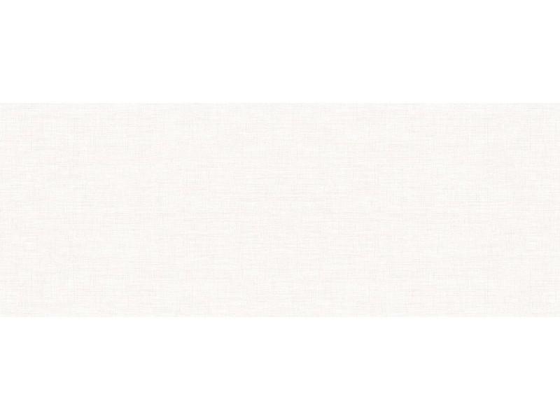 Интеркерама LUREX светло-бежевый 021 стена: фото - магазин Svit Keramiki