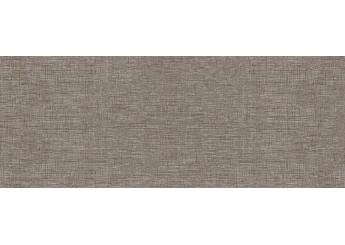 Интеркерама LUREX  темно коричневый 032 стена: фото - магазин Svit Keramiki