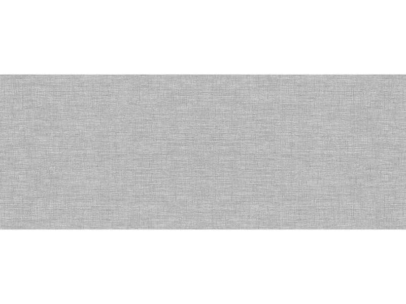 Интеркерама LUREX серый 072 стена: фото - магазин Svit Keramiki