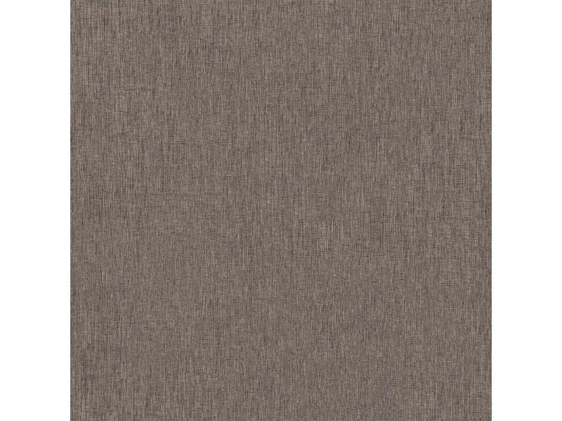 Интеркерама LUREX темно коричневый 032 пол: фото - магазин Svit Keramiki