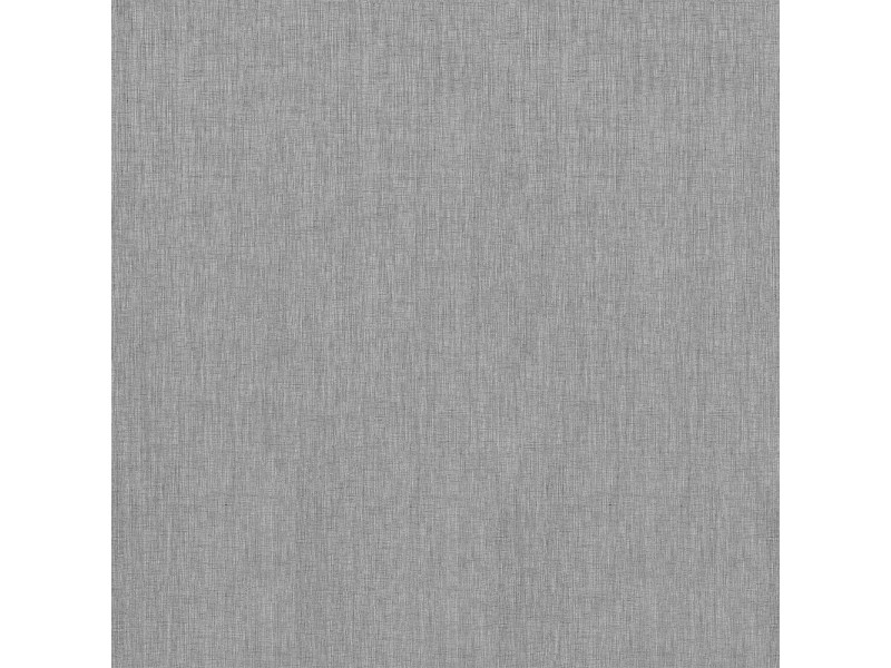 Интеркерама LUREX серый 072 пол: фото - магазин Svit Keramiki