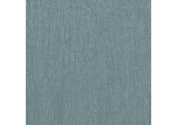 Интеркерама LUREX темно синий 052 пол: фото - магазин Svit Keramiki