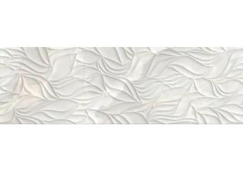Интеркерама ONICE Светло-Серый 071/P стена: фото - магазин Svit Keramiki