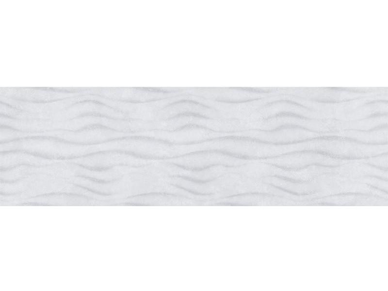 Интеркерама PALISANDRO Светло-Серый 071/P стена: фото - магазин Svit Keramiki