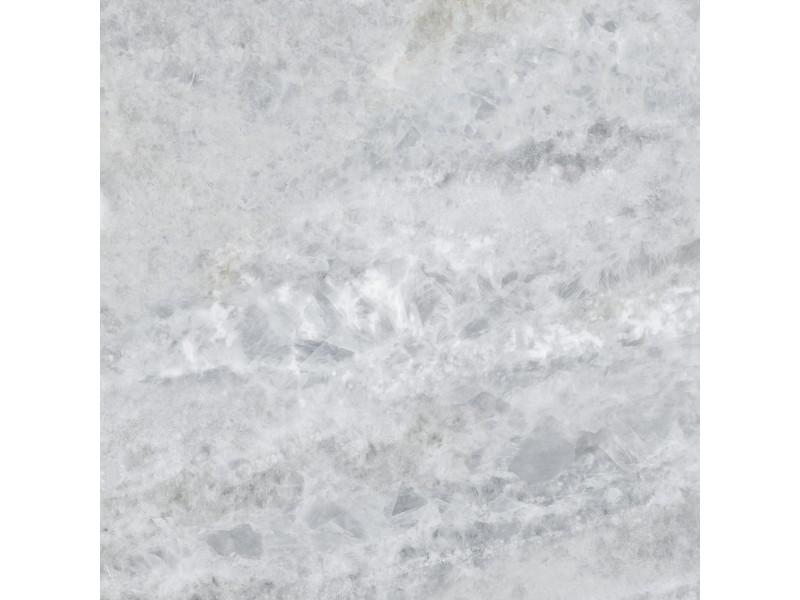 Керамогранит InterGres ROLAND светло-серый 071/L пол: фото - магазин Svit Keramiki