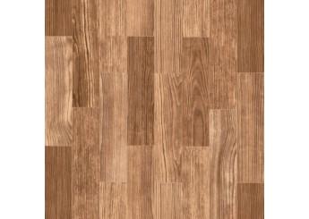 Плитка Интеркерама SELVA светло-коричневый пол 031: фото - магазин Svit Keramiki