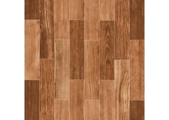 Плитка Интеркерама SELVA темно-коричневый пол 032: фото - магазин Svit Keramiki