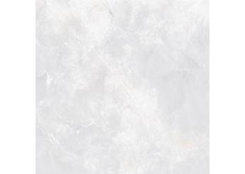Интеркерама VENETO светло-серый 071-2 пол: фото - магазин Svit Keramiki
