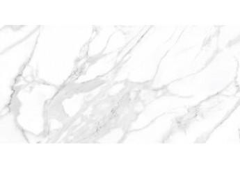 Керамогранит INTERGRES  ARCTIC серый 071/L пол: фото - магазин Svit Keramiki