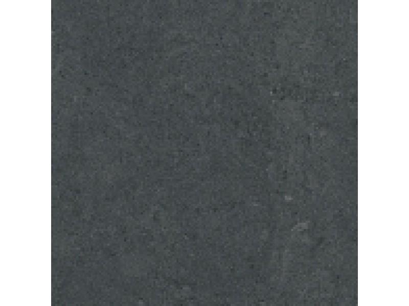 Керамогранит INTERGRES GRAY чернй 082 пол: фото - магазин Svit Keramiki