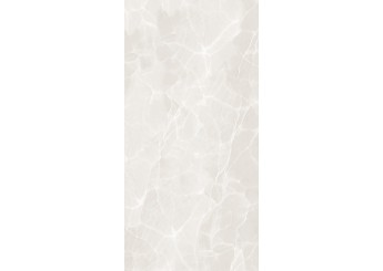 Керамогранит INTERGRES OCEAN светло-серый 071/L пол: фото - магазин Svit Keramiki