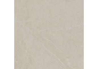 Керамогранит INTERGRES RELIABLE светло-коричневый 031 пол: фото - магазин Svit Keramiki