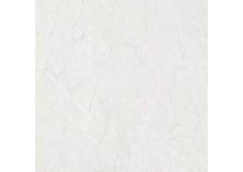 Керамогранит INTERGRES RELIABLE светло-серый 071 пол: фото - магазин Svit Keramiki