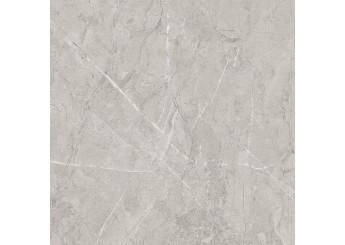 Керамогранит INTERGRES RELIABLE темно-серый 072 пол: фото - магазин Svit Keramiki