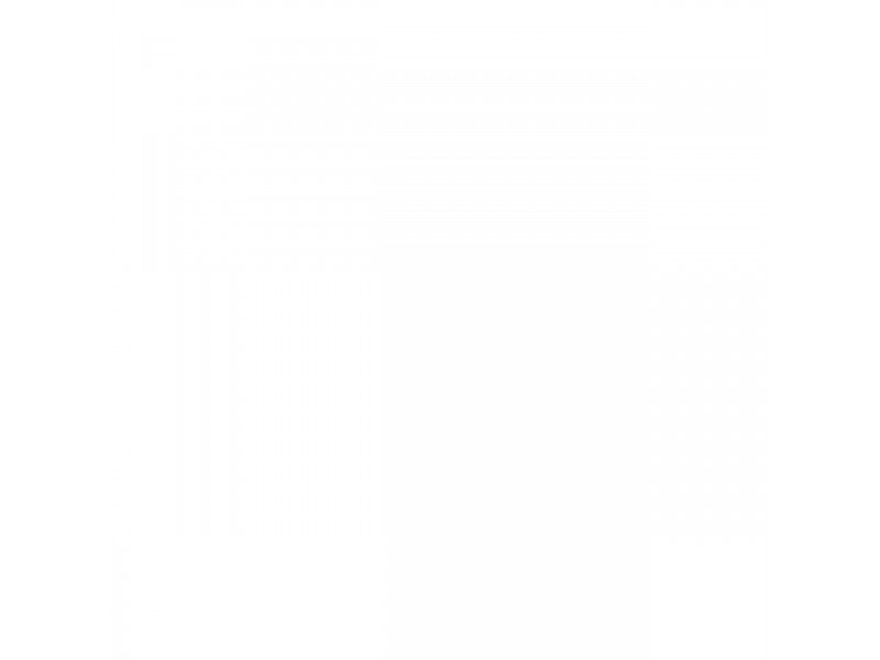 Керамогранит INTERGRES SUPERWHITE белый 061/L  пол: фото - магазин Svit Keramiki