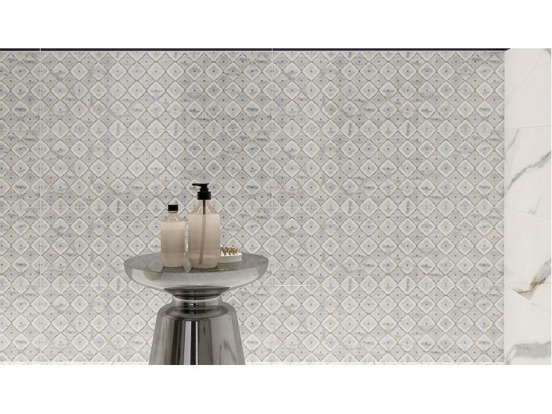 Плитка OPOCZNO BLUMARINE : фото - магазин Svit Keramiki