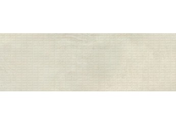 Плитка OPOCZNO BRIO CREAM STRUCTURE стена: фото - магазин Svit Keramiki
