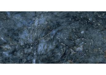 Плитка OPOCZNO COLOR CRUSH POLISHED стена: фото - магазин Svit Keramiki