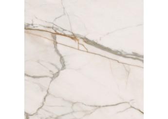 Плитка OPOCZNO COSIMA WHITE SATIN пол: фото - магазин Svit Keramiki