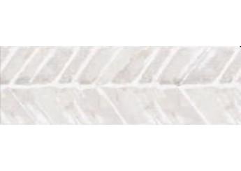 Плитка OPOCZNO DEBORA PRINT SATIN  стена: фото - магазин Svit Keramiki