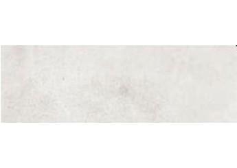 Плитка OPOCZNO DEBORA WHITE SATIN стена: фото - магазин Svit Keramiki