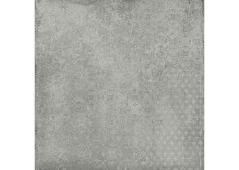 Плитка OPOCZNO STORMY GREY CARPET пол: фото - магазин Svit Keramiki
